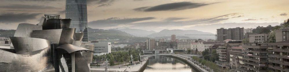 Cabecera mago en Bilbao y Bizkaia