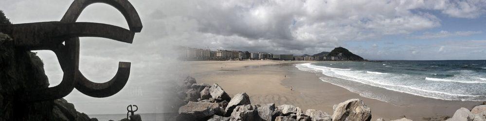 Cabecera mago Donostia-San Sebastián y Guipúzkoa