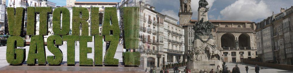 Cabecera espectáculos de magia en Vitoria-Gasteiz y Álava