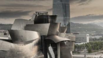 Espectáculos de magia en Bilbao